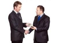 Offre de prêt pour regler vos dettes divers en 48h (1) - Prêts hypothécaires & crédit