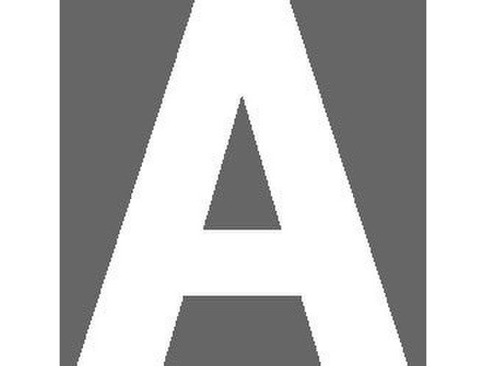 Agence Webmarketing Paris Alpha Net Solutions - Webdesign