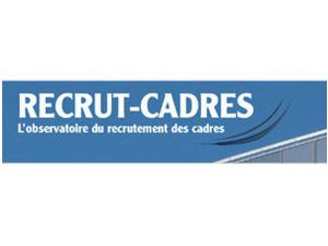 Palmis Coaching - Conseils
