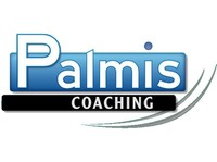 Palmis Coaching (1) - Conseils