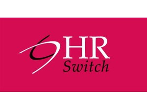 HR SWITCH - Consultancy