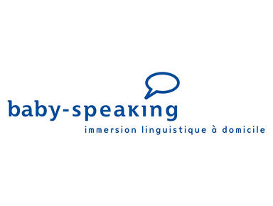 Baby-speaking Agency - Private Teachers