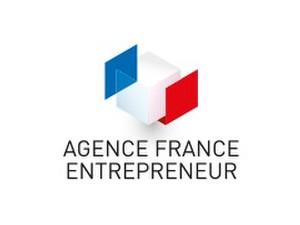 AFE - Création d'entreprise