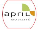 APRIL Mobilité - Assurance maladie