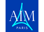 AIM Hotel & Tourism Management Academy - Business schools & MBAs