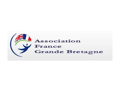 Association France-Grande Bretagne - Expat Clubs & Associations