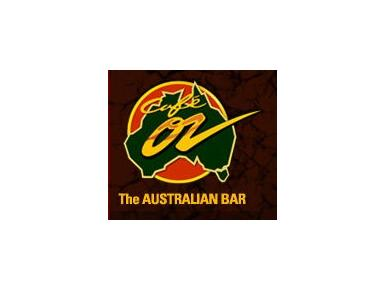 Café Oz - Australian Bar - Bars & Lounges