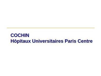 Cochin - Hospitals & Clinics