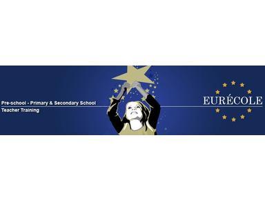 Eurecole School - International schools
