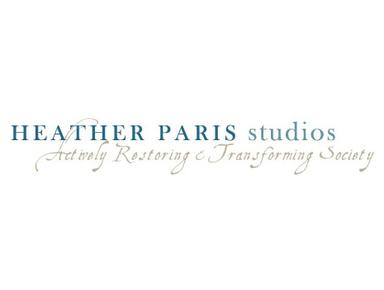 Heather Paris Studios - Gyms, Personal Trainers & Fitness Classes