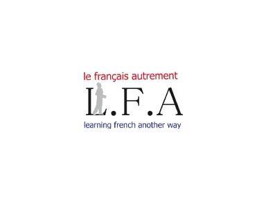 LFA - Le Francais Autrement - Language schools