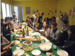 Langue Onze Paris (4) - Sprachschulen