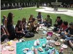 Langue Onze Paris (5) - Escolas de idiomas