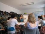 Langue Onze Paris (7) - Escolas de idiomas