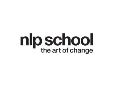 NLP School Europe - Coaching & Training