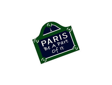 Paris Be A Part Of It - Rental Agents