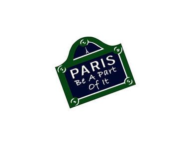 Paris Be A Part Of It - Rental Agents