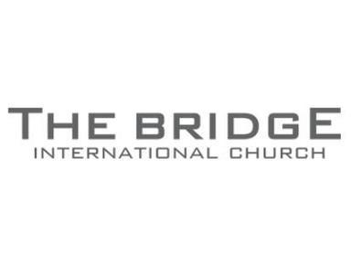 The Bridge International Church - Eglises, Religion & Spiritualité