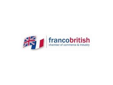 The Franco-British Chamber of Commerce and Industry - Business