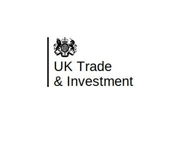 UK Trade & Investment (UKTI) - Consultancy