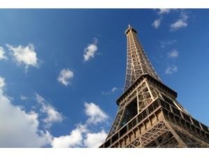 Tourisme.fr - Аренда Автомобилей