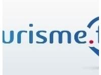 Tourisme.fr (1) - Аренда Автомобилей