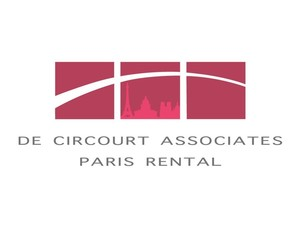 Paris Rental - Rental Agents