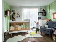 Baby-mania Locarno France Sarl (2) - Produits pour bébés