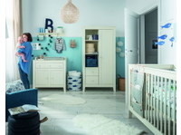 Baby-mania Locarno France Sarl (3) - Produits pour bébés