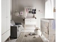 Baby-mania Locarno France Sarl (4) - Produits pour bébés