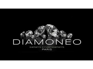 Diamant d investissement - Diamoneo - Consultants financiers