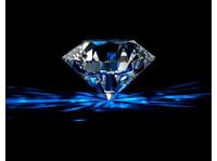 Diamant d investissement - Diamoneo (2) - Consultants financiers