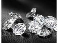 Diamant d investissement - Diamoneo (3) - Consultants financiers