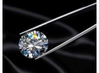 Diamant d investissement - Diamoneo (4) - Consultants financiers
