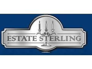 Estate Sterling - Occasion & Antiquaires