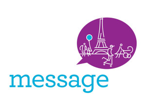 Message - Clubs & associations d'expatriés