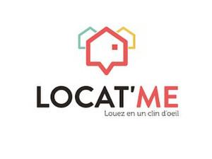 Locat'me - Services d'hébergement