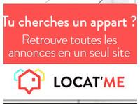 Locat'me (1) - Services d'hébergement