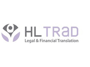 hl trad - Traductions