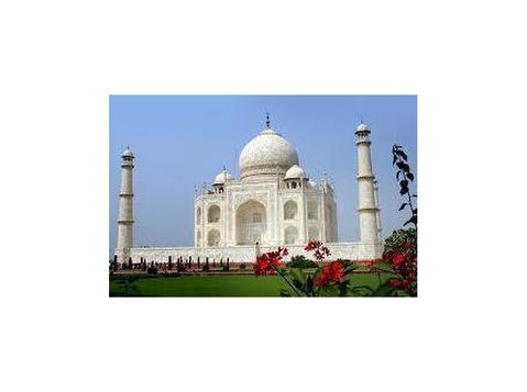 Peer voyages India - Travel Agencies