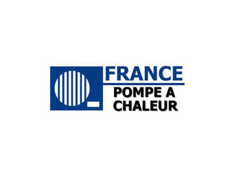 France Pompe à Chaleur - Plumbers & Heating
