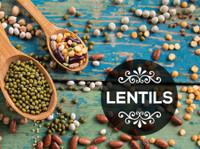 Online Spices - Food & Drink