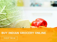 Online Spices (2) - Food & Drink