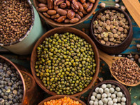 Online Spices (7) - Food & Drink