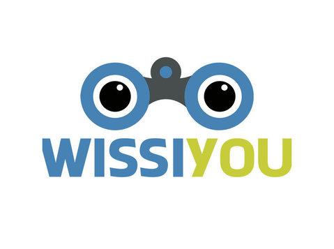 Consultant SEO - Référencement Naturel | WissiYOU - Agences de publicité