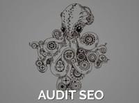 Consultant SEO - Référencement Naturel | WissiYOU (1) - Agences de publicité