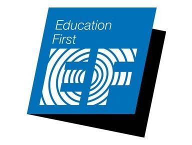 Cursos de inglés EF en más de 40 destinos - Escuelas de idiomas