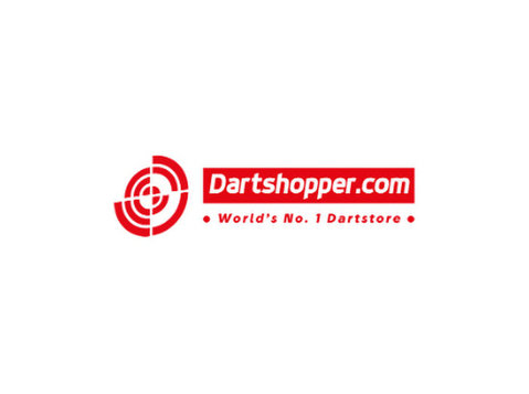 Dartshopper - Jeux & sports