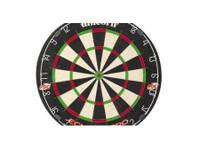 Dartshopper (2) - Jeux & sports