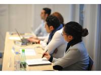 International School of Management (ISM) (2) - Business schools & MBAs